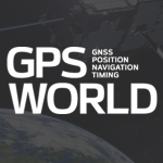 U-blox GNSS + dead-reckoning auto module operational up to 105° C - GPS World 💥😭😭💥