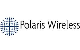 Polaris Wireless launches 3D location platform : GPS World