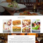 fitilious foods