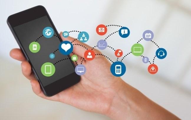 Mobile App Development Company in Ludhiana