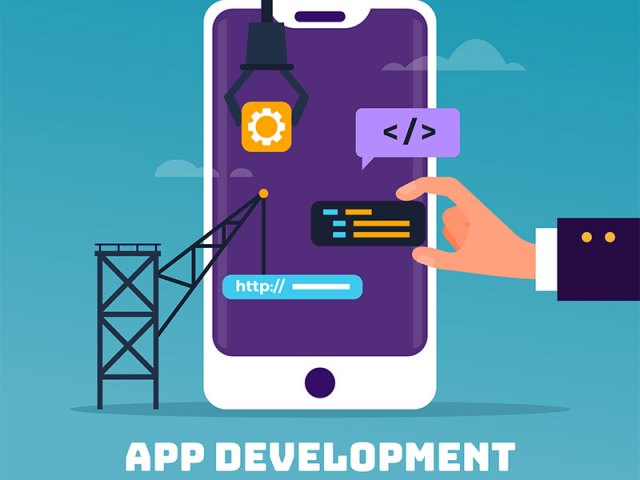 Best Framework for Hybrid App Development