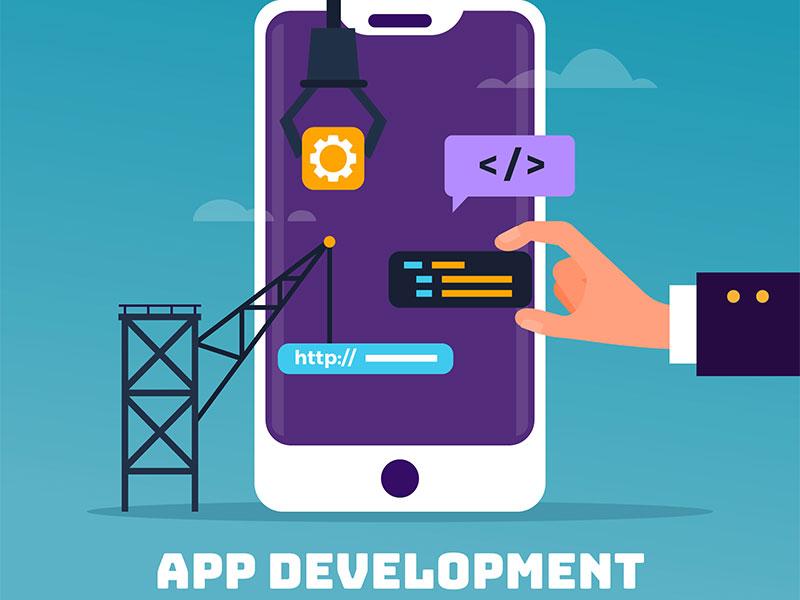 Best Framework for Hybrid App Development