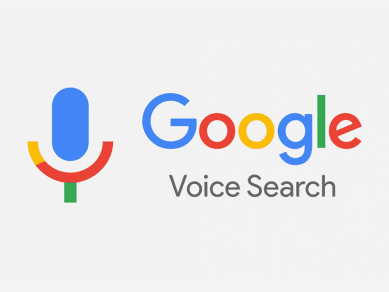 Optimize your Website for Voice Search Optimization