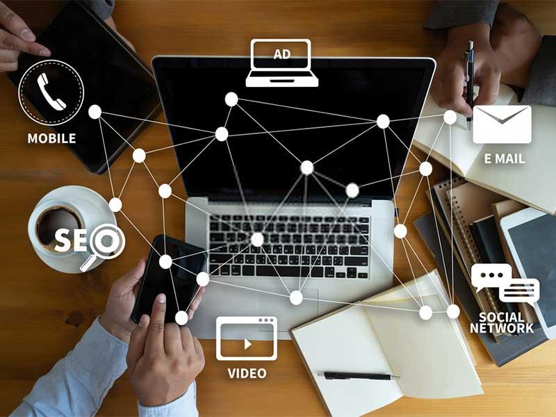 Best Digital Marketing Strategies for Small Business