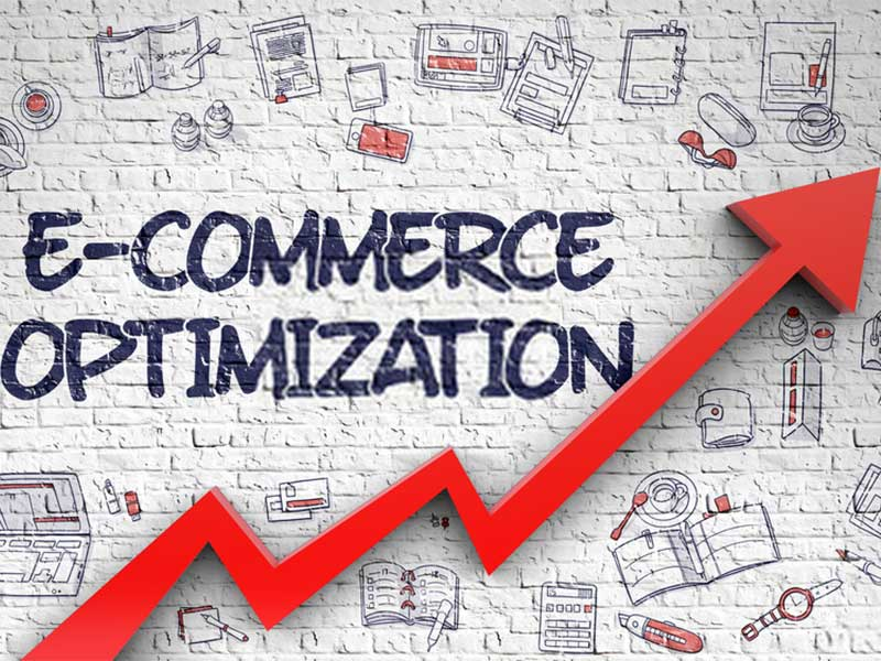 Checklist for Ecommerce SEO