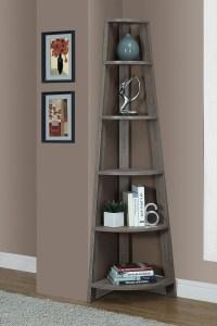 Corner Furniture Pieces. Corner Piece Furniture Beautiful ...