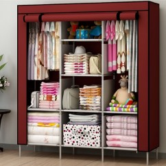 Bedroom Chair For Clothes New Wheelchair 15 Best Mobile Wardrobes Cabinets