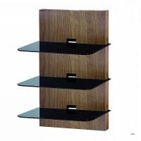 15 Collection of Tv Corner Shelf Unit