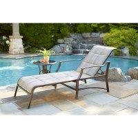 Patio Chairs Under 100 - Patio Furniture