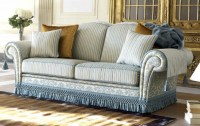Top 10 of Cottage Style Sofas And Chairs