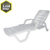 Plastic Chaise Lounge Chairs Outdoor. creative of plastic ...
