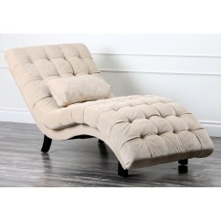 Tufted Club Sofa Legs Replacement Uk 15 Best Ideas Of Alessia Chaise Lounge Chairs