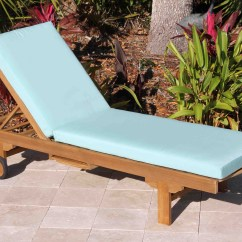 Sam S Club Lawn Chairs Design Within Reach Chair 2019 Best Of 39s Outdoor Chaise Lounge