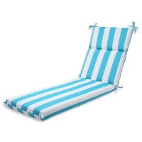 Pillow Perfect Outdoor Cushions - Outdoor Designs