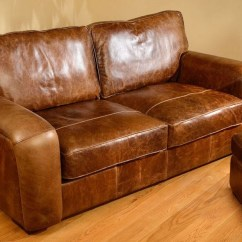 Chesterfield Sectional Sofa Suppliers Best Dog Covers Aniline Leather | Review Home Co