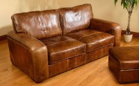 Aniline Leather Sofa Suppliers | Review Home Co