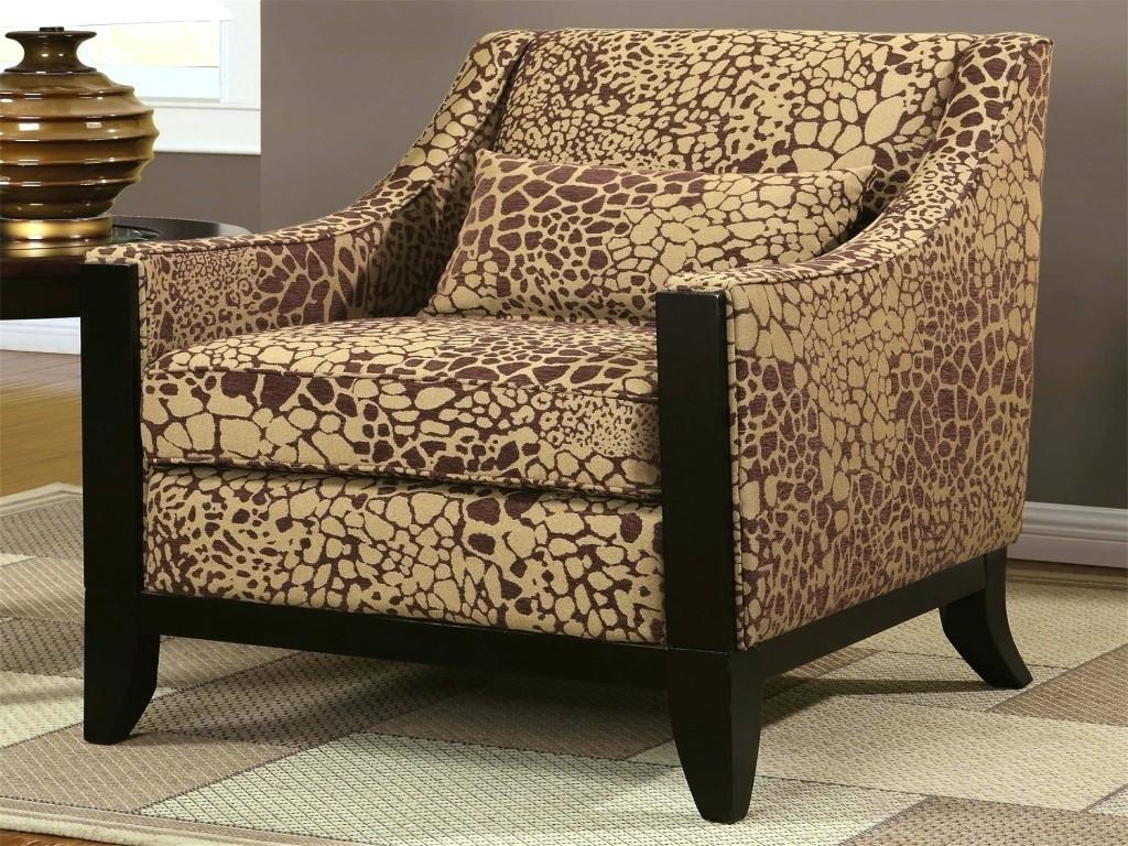 animal print sofas gray cotton slipcover sofa chaise lounge furniture shapeyourminds