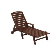 Collection Of Pvc Outdoor Chaise Lounge Chairs