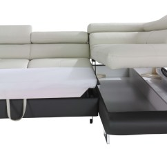 Most Comfortable Sofa With Chaise Kivik Cushions Top 15 Of Beds