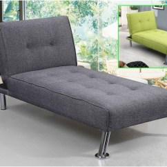 Best Sofa Bed 2018 Uk Macys Sectional Sale Top 15 Of Chaise Beds