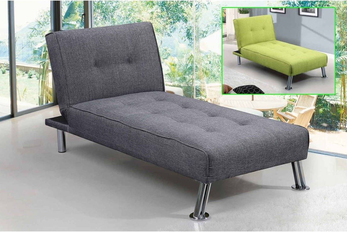 sofa bed with chaise longue uk serta augustine convertible queen size sleeper top 15 of beds