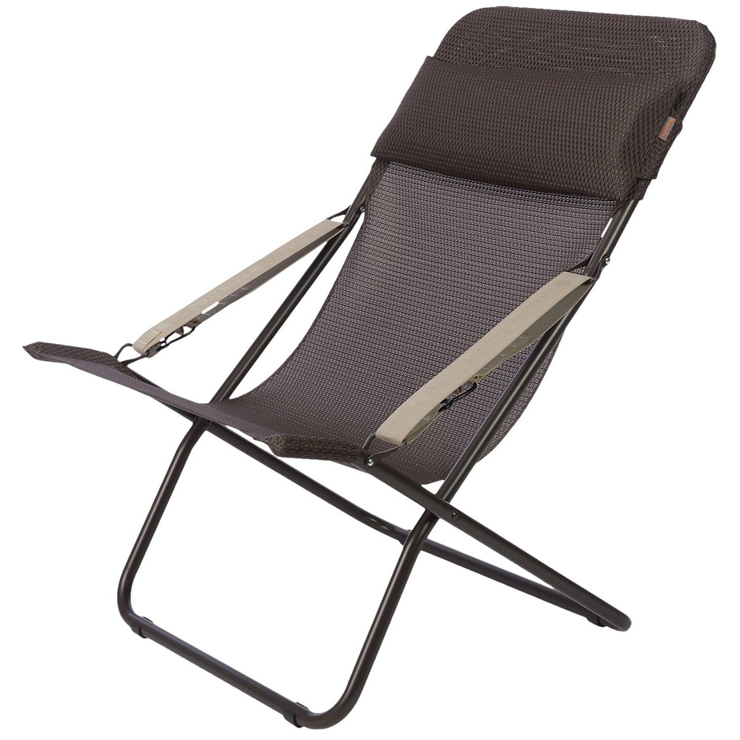 15 Collection of Chaise Lounge Chairs At Target