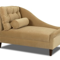 Lounging Sofa Bradley Fabric Recliner Corner Small Chaise Lounge For Bedroom Ideas