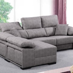 Reversible Sectional Sofas With Chaise Delaney Futon Sofa Bed Lounge Displaying Gallery Of