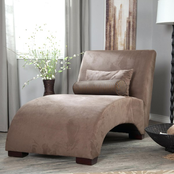 Ideas Of Indoor Chaise Lounge Slipcovers