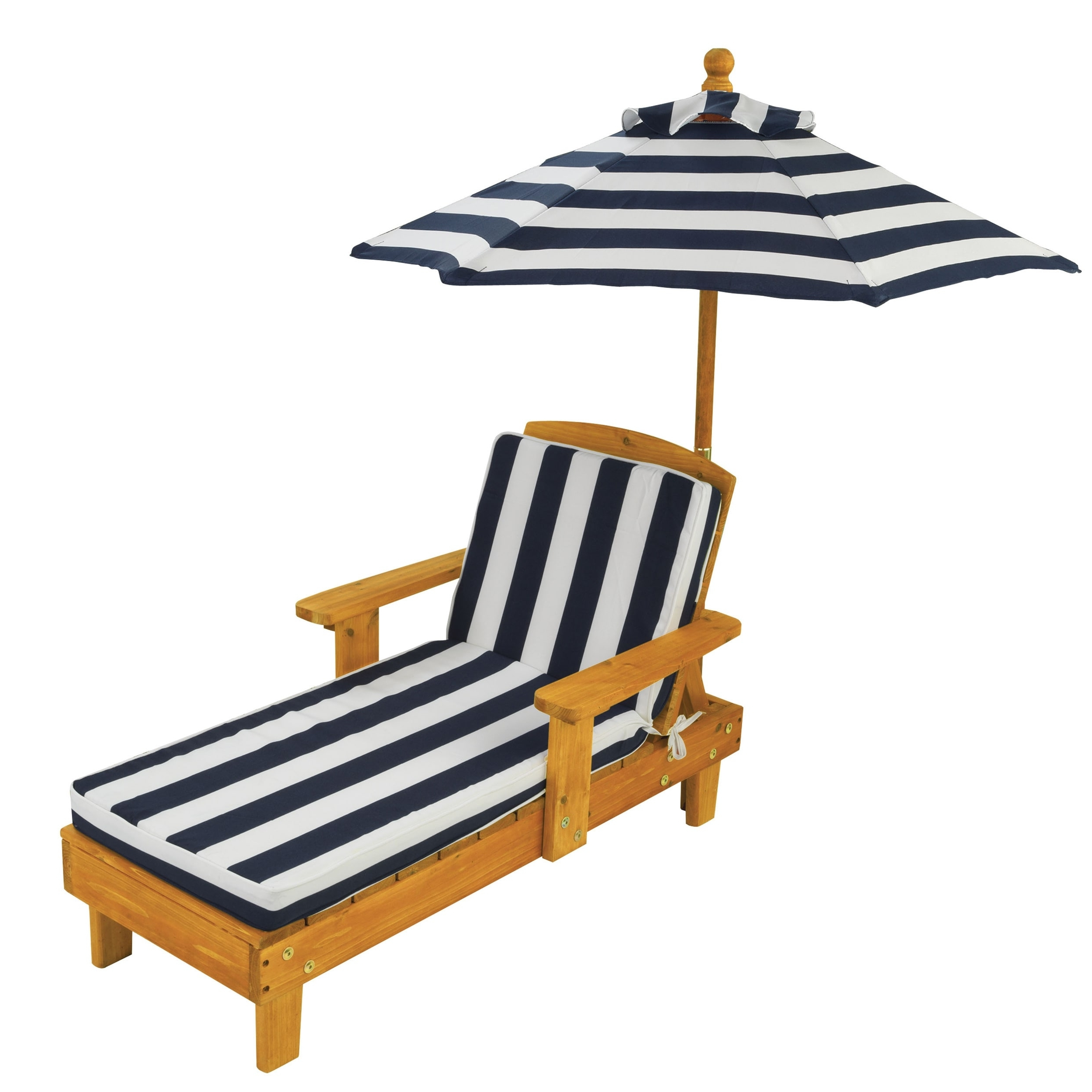lounge chairs for kids porch rocking chair canada 15 best collection of children 39s outdoor chaise