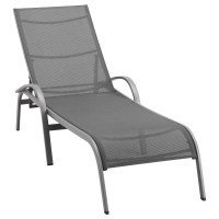 15 Best Collection of Outdoor Ikea Chaise Lounge Chairs