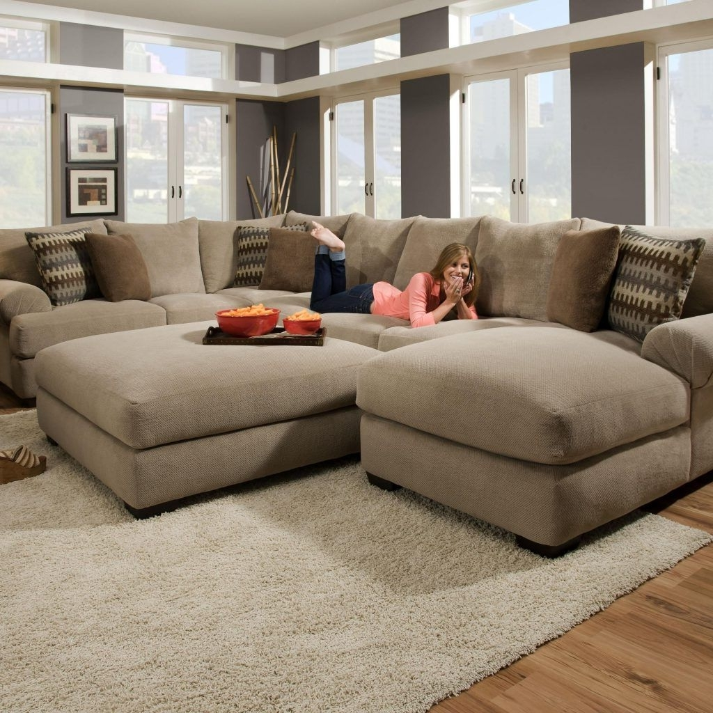 best deep sectional sofa ver sofas no olx do es 15 collection of with chaise