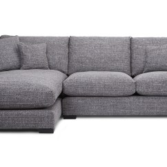 Chaise Sofas Perth Warehouse Direct Bayswater Bernhardt Leather Reviews Energywarden