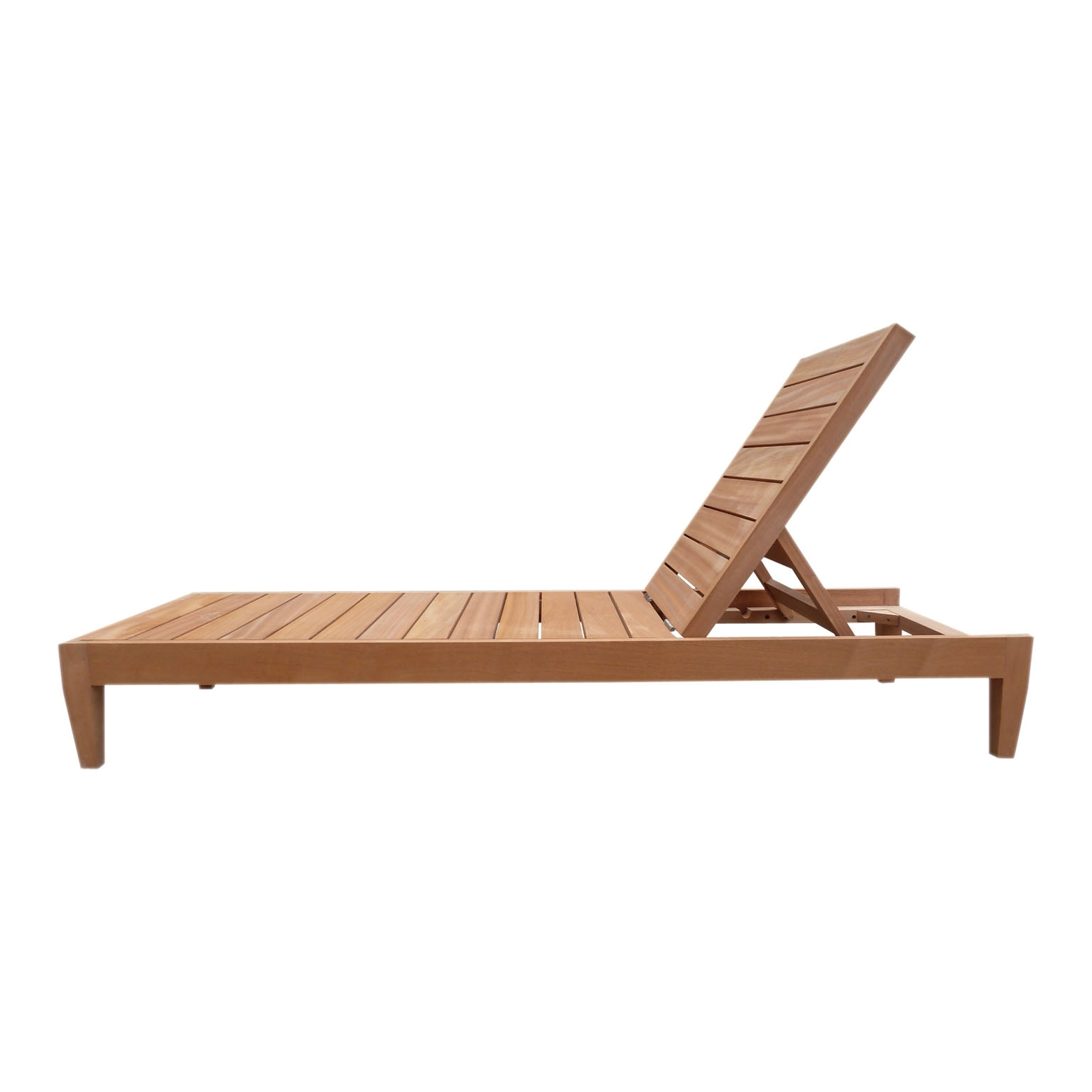 resin chaise lounge chairs revolving chair for sale in rawalpindi 15 inspirations of wooden outdoor