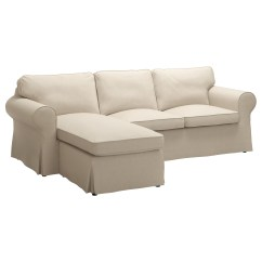 Chaise Sofas Perth Warehouse Direct Bayswater Cup Holder For Sectional Sofa Loveseat Such As Small