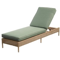 15 Best Chaise Lounge Chairs For Backyard