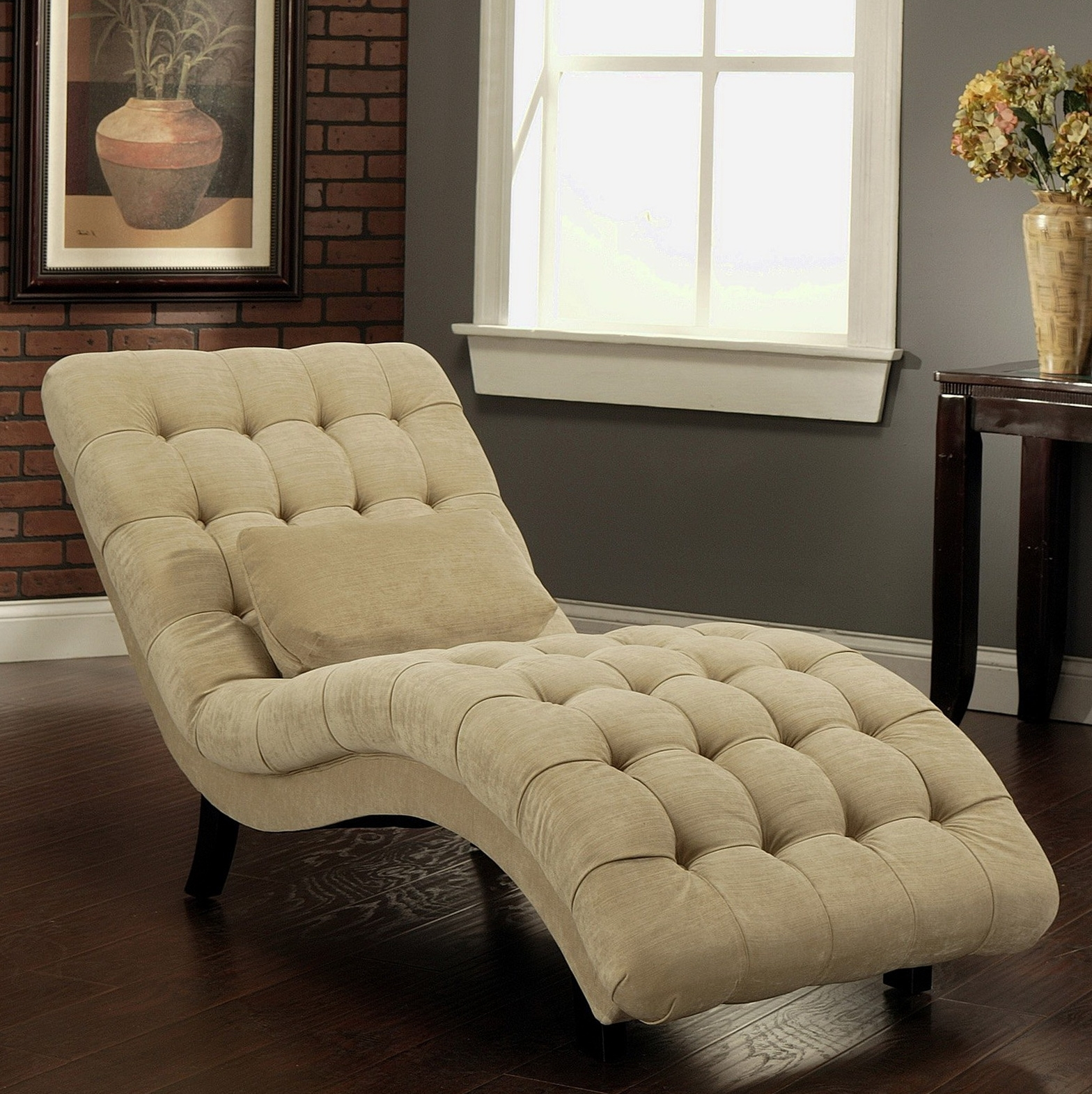 costco lounge chairs sex on dental chair 15 the best chaise lounges