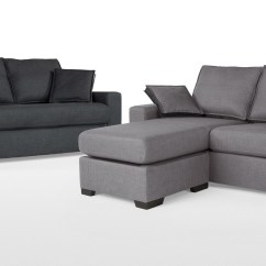 Sofa Bed And Chaise Replacement Legs For Uk Top 15 Of Beds With