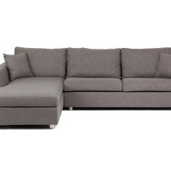 Sofas For Small Es Pauline Sofa Reviews Chaise Bed With Katoartduo