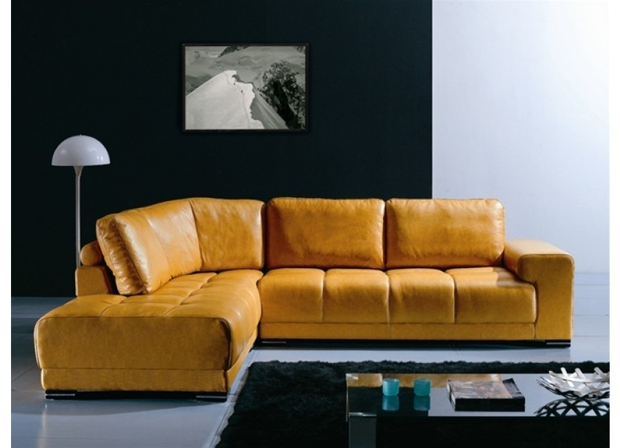 good quality sectional sofas pottery barn on sale 10 best ideas of gold