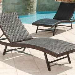 Poolside Lounge Chairs Gmc Yukon Captains 15 Collection Of Pvc Outdoor Chaise