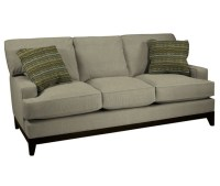 10 Best Norwalk Sofas
