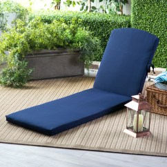 Sam S Club Lawn Chairs Cool Computer Chair 2019 Best Of 39s Outdoor Chaise Lounge