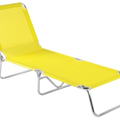 Beach Chairs Home Depot Santa Chair For Sale 15 Best Collection Of Chaise Lounge