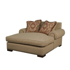Chaise Sofa Lounge Perth Best Leather Sofas Made In Usa Two Sided Shapeyourminds