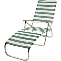 15 Best Collection of Beach Chaise Lounge Chairs