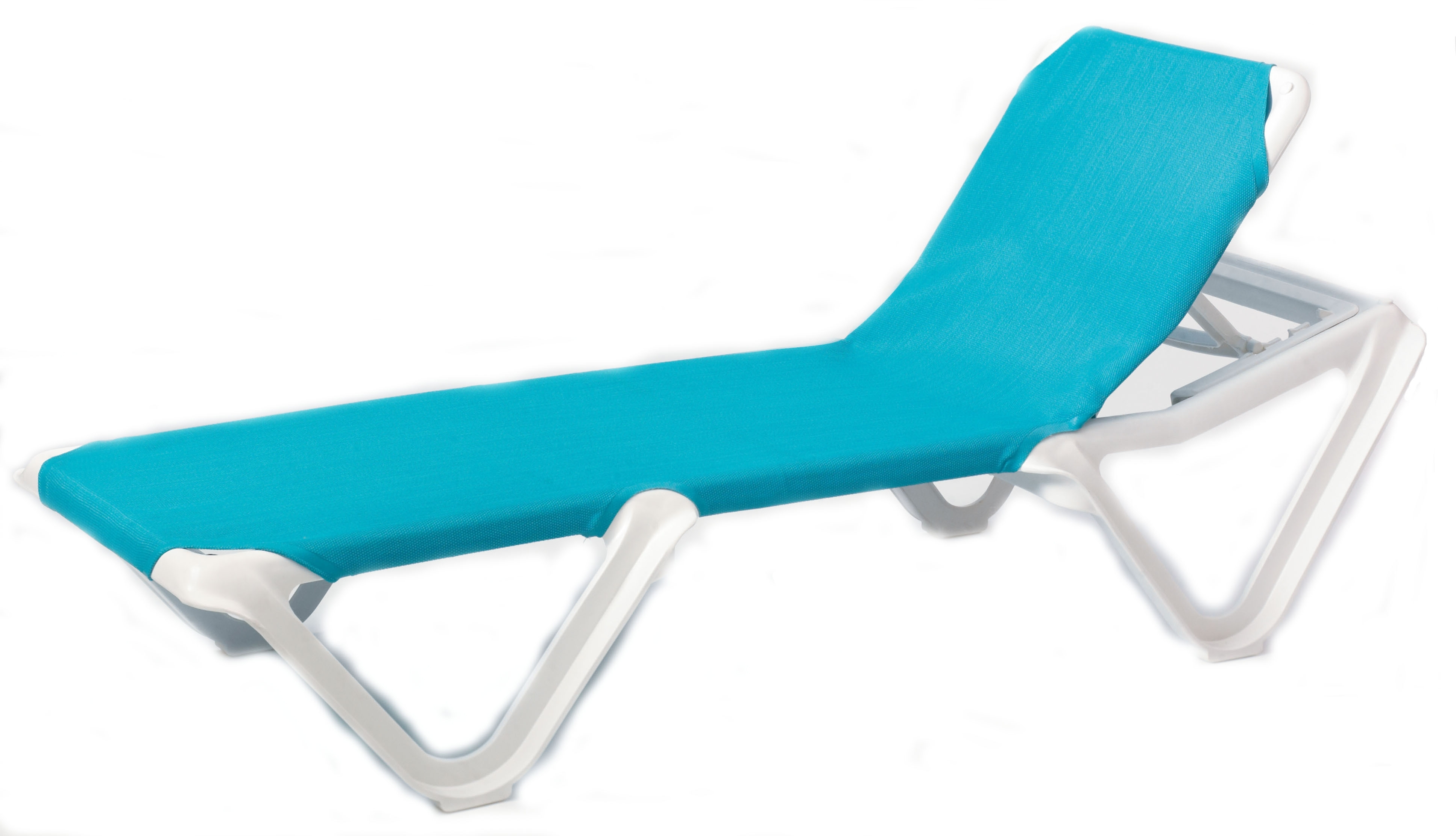 cheap plastic lounge chairs office chair parts za 15 the best sling chaise for outdoor