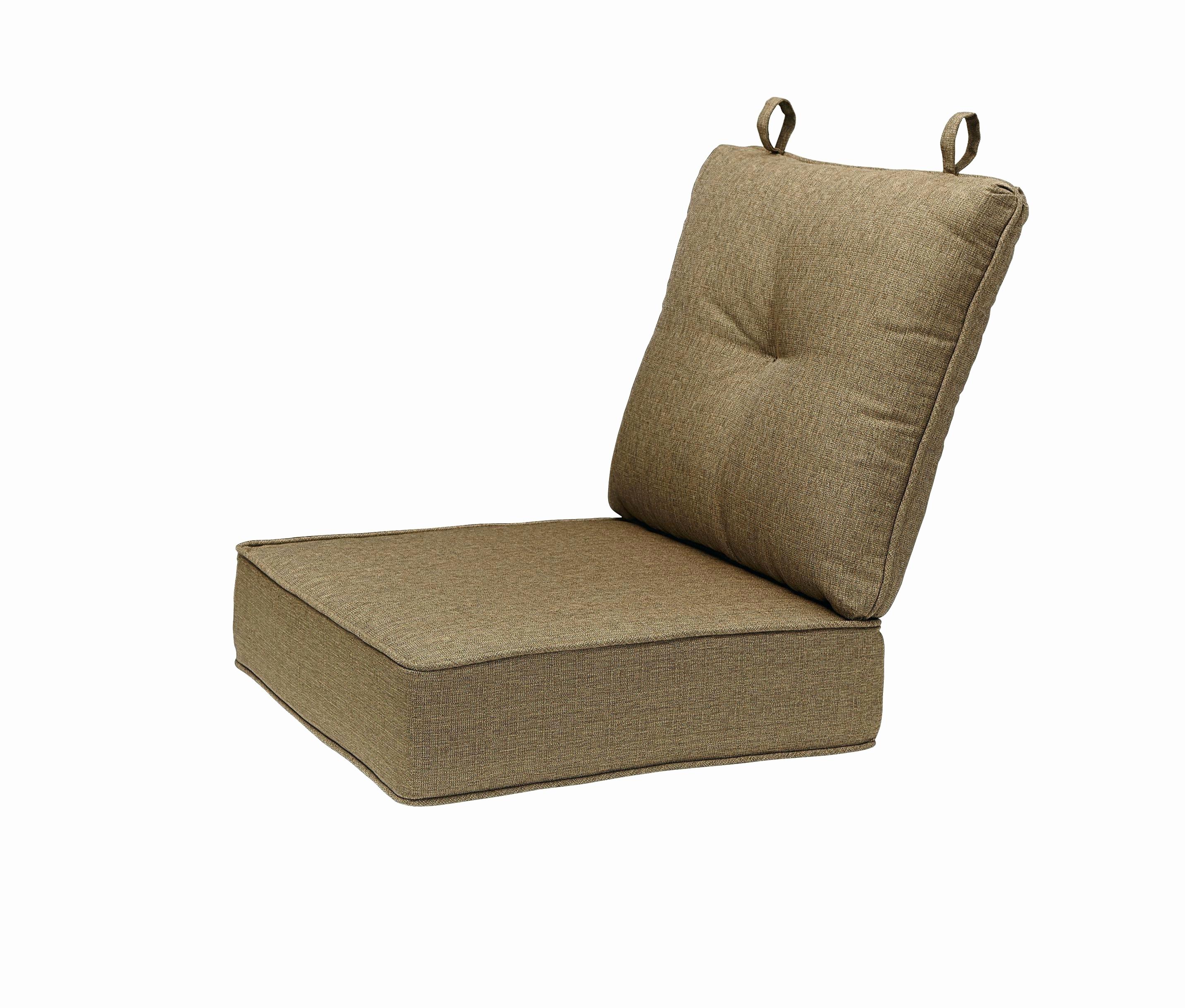 big lots lounge chairs memory foam desk chair chaises lot de 4 trendy chaise salon clara