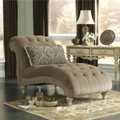Modern Chaise Lounge Chairs Living Room Big Joe Dorm Bean Bag Chair 15 Ideas Of Ashley Furniture
