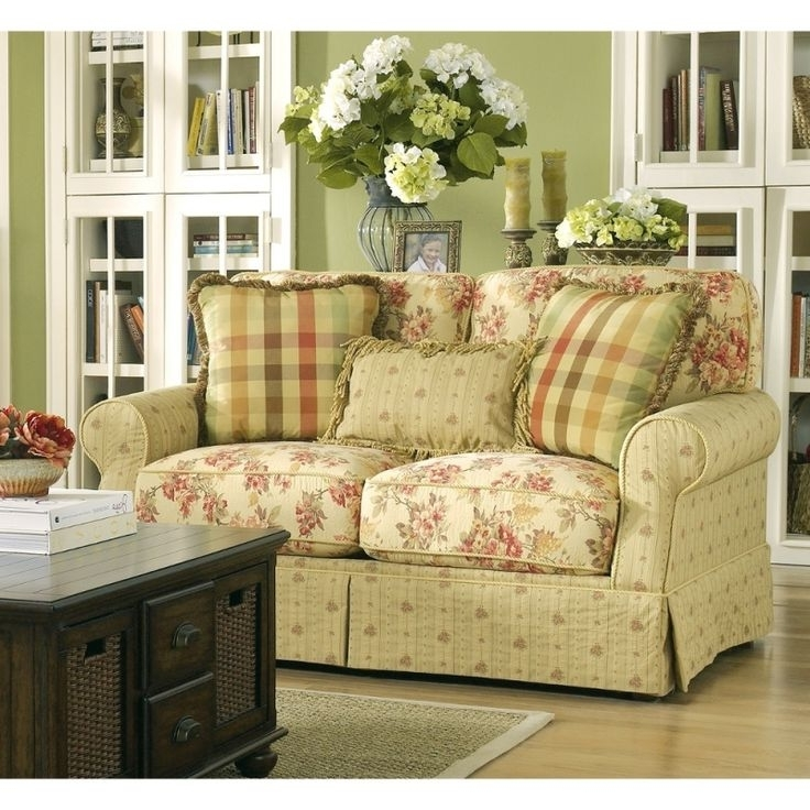 living rooms with brown couches sofa in room top 10 of cottage style sofas and chairs